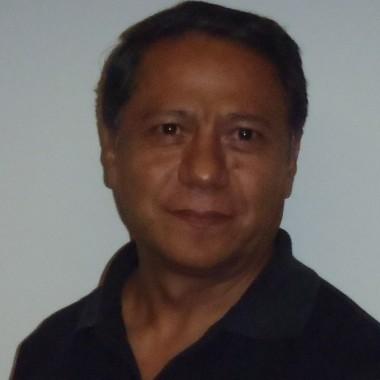 Juan López Cano