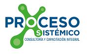 Proceso Sistemico